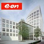 Eon erwägt Stellenabbau: jede zweite Stelle in Düsseldorf ist in Gefahr