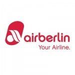 Air Berlin streicht 900 Arbeitsplätze