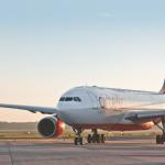 Neue Langstreckenflüge: Air Berlin stärkt Flughafen Düsseldorf