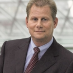 Andreas Schmitz ist neuer Präsident der IHK Düsseldorf