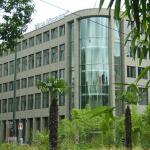 Börse Düsseldorf: Neue Plattform für Unternehmensanleihen