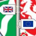 Folgen des Brexit für die nordrhein-westfälische Wirtschaft