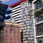 Stadt verkauft riesiges Grundstück am Medienhafen