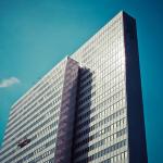 Passende Gewerbeimmobilie in Düsseldorf finden