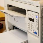 Ratgeber Kopierpapier – Unverzichtbar auch in Zeiten der Digitalisierung