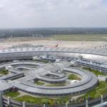 Cathay Pacific verbindet Düsseldorf nonstop mit Hongkong
