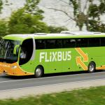 Fernbus: Flixbus bietet 14 neue Ziele ab Düsseldorf