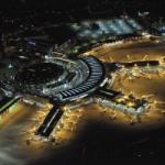 Neuer Passagierrekord am Flughafen Düsseldorf
