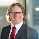Führungswechsel bei Teekanne – Frank Schübel wird neuer CEO