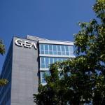 Gea Group verschärft Sparprogramm: 1.450 Mitarbeiter müssen gehen