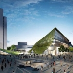 Kö-Bogen II: Grundstück für 70 Millionen Euro verkauft