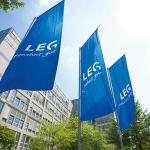 Deutsche Wohnen übernimmt Düsseldorfer Immobilienkonzern LEG