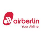 Fluggesellschaft Air Berlin streicht weitere Stellen – auch Düsseldorf betroffen