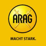 ARAG: Jahresüberschuss mehr als verdoppelt