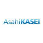 Asahi Kasei verlegt Europazentrale von Brüssel nach Düsseldorf