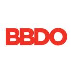 """BBDO ist mit 10 Auszeichnungen """"Net Agency of the Year"""""""