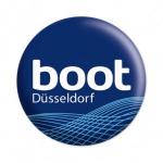 boot Düsseldorf 2016 gestartet