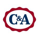 C&A Mediaetat für Europa: Carat Düsseldorf setzt sich durch