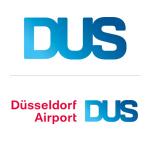 Ludger Dohm nicht mehr Chef des Düsseldorfer Flughafens