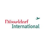 Riesige Photovoltaik-Anlage entsteht am Düsseldorfer Flughafen