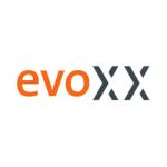 Biotechunternehmen Evoxx Technologies entsteht durch Fusion