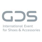 GDS: 900 Brands präsentieren sich auf der Schuhmesse
