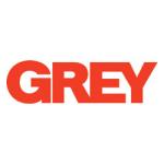 Grey sichert sich Kreativ-Etat von Iglo