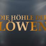 """Open Pitch Call für """"Höhle der Löwen"""" in Düsseldorf"""