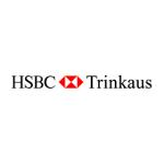 HSBC Trinkaus präsentiert bestes Ergebnis in der 228-jährigen Unternehmensgeschichte