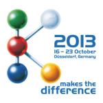 K 2013: Kunststoffmesse lockt über 200.000 Fachbesucher nach Düsseldorf