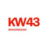 KW43 Branddesign gibt Jazz-Rally Düsseldorf ein neues Gesicht