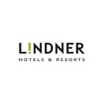 Casting-Party: Lindner Hotels sucht Personal für neue Hotelkette