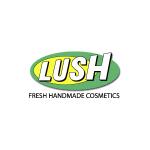 Kosmetikunternehmen Lush siedelt sich im Düsseldorfer Süden an