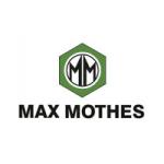 Umzug: Max Mothes zieht von Düsseldorf nach Neuss