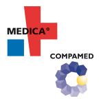MEDICA 2013: Größte Medizinmesse der Welt startet in Düsseldorf