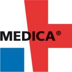 Medica und Compamed erfolgreich beendet