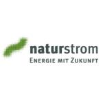 Naturstrom AG sorgt für positive Schlagzeilen