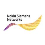 Stellenabbau bei Nokia Siemens Networks – Auswirkungen auf den Standort Düsseldorf noch unklar