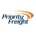 Logistikspezialist Priority Freight eröffnet Büro am Flughafen Düsseldorf