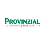 Provinzial Rheinland Versicherungen 2010 mit guten Ergebnissen