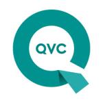 Dr. Thomas Lindemann neuer Logistik-Direktor bei QVC