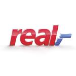Stellenabbau bei Supermarktkette Real