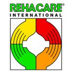 Rehacare 2015: Pflegewissen für Alltag und Beruf