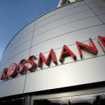 Traditionsgeschäft Bornemeyer schließt – Rossmann zieht ein