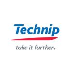Neue Unternehmenszentrale von Technip eröffnet