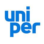 Uniper Sparprogramm: Stellenstreichungen und harte Einschnitte für Mitarbeiter