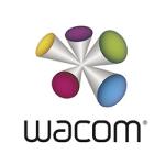 Wacom verlegt Europazentrale von Krefeld nach Düsseldorf