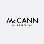 McCann Düsseldorf gewinnt Aldi Nord Etat und expandiert