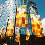 Erfolgreiches Geschäftsjahr 2011 für Messe Düsseldorf Konzern