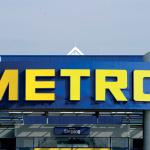 Metro Aufspaltung – Handelskonzern plant Trennung